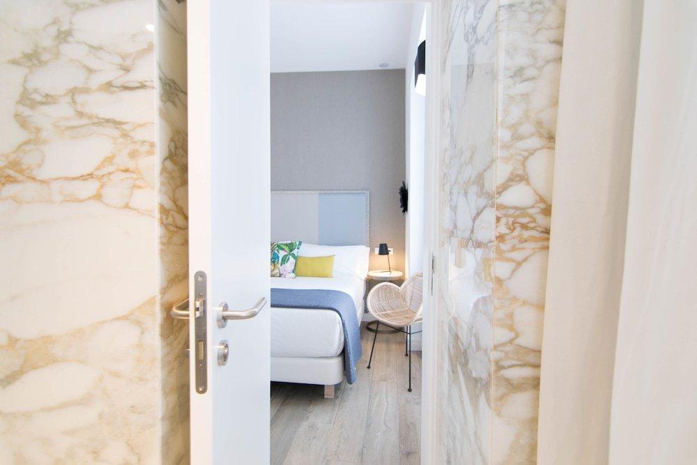Hotel Marques House, Valencia Image 17