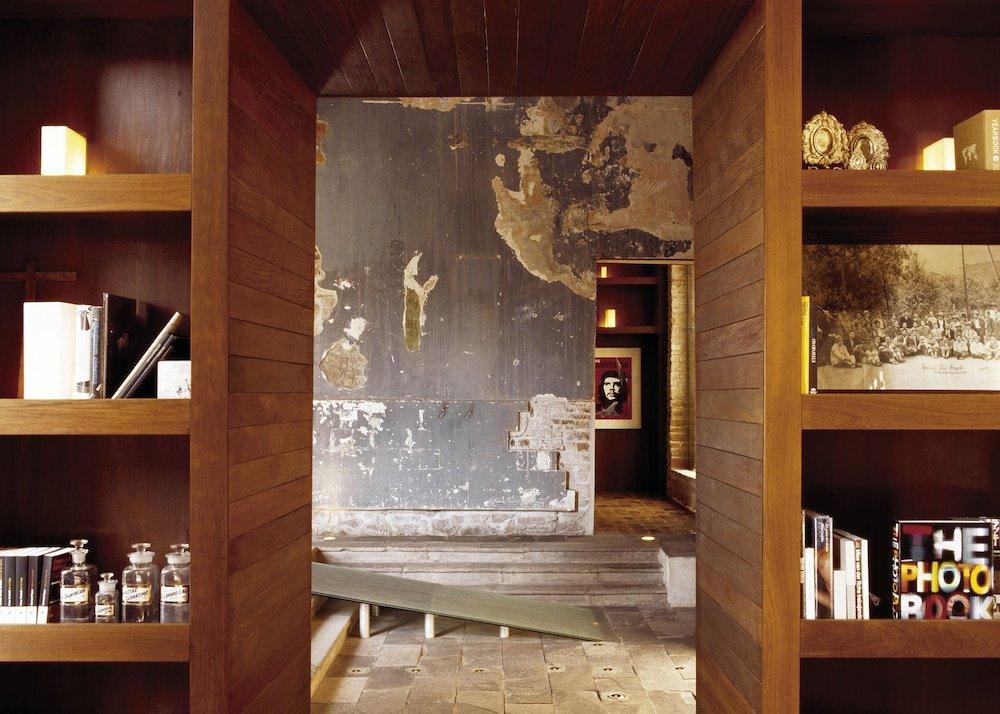 La Purificadora, Puebla Image 29