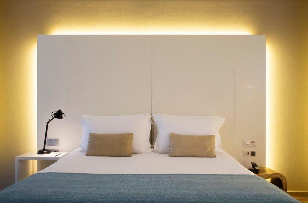 Hotel Casa Elliot, Barcelona Image 18