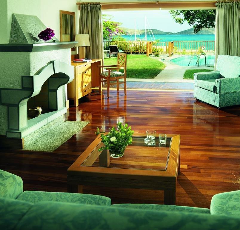 Elounda Peninsula All Suite Hotel, Elounda Image 7