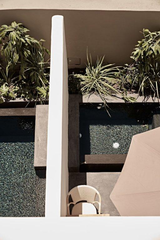 Istoria Hotel, Santorini Image 17