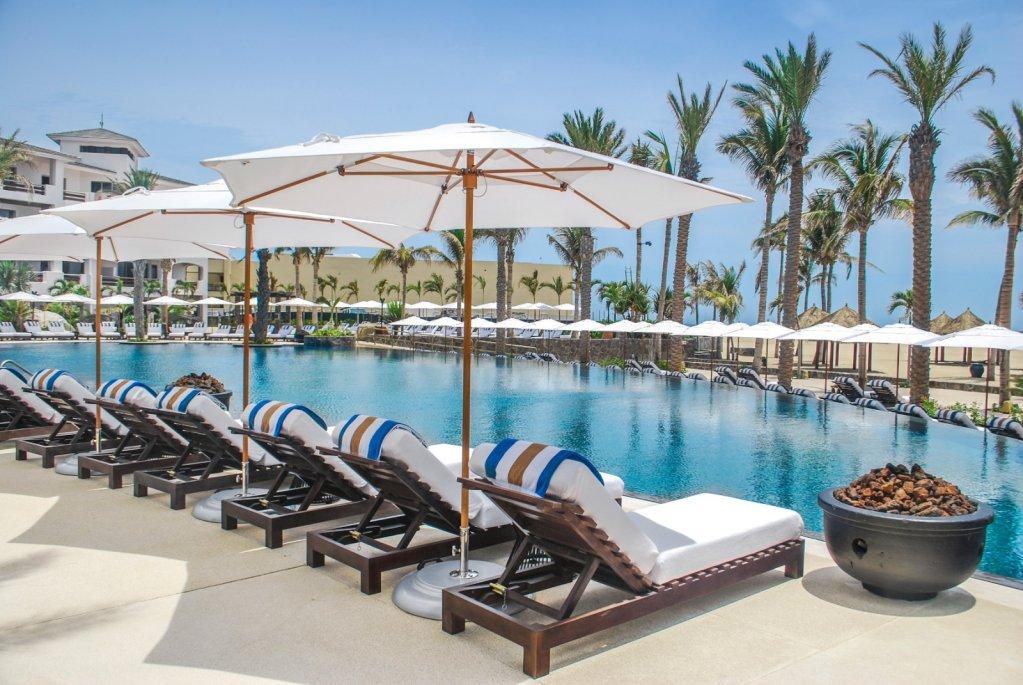 Cabo Azul Resort By Diamond Resorts, San Jose Del Cabo Image 45