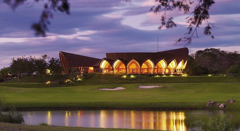 Four Seasons Resort Costa Rica At Peninsula Papaga, Guanacaste Image 20