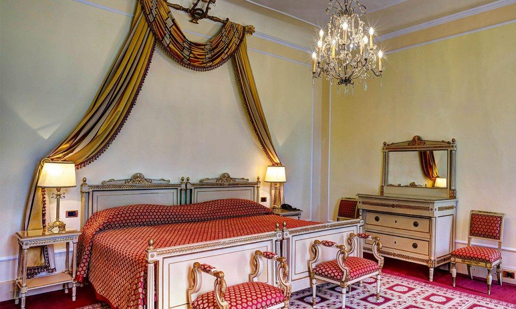 Villa D'este, Como Image 3