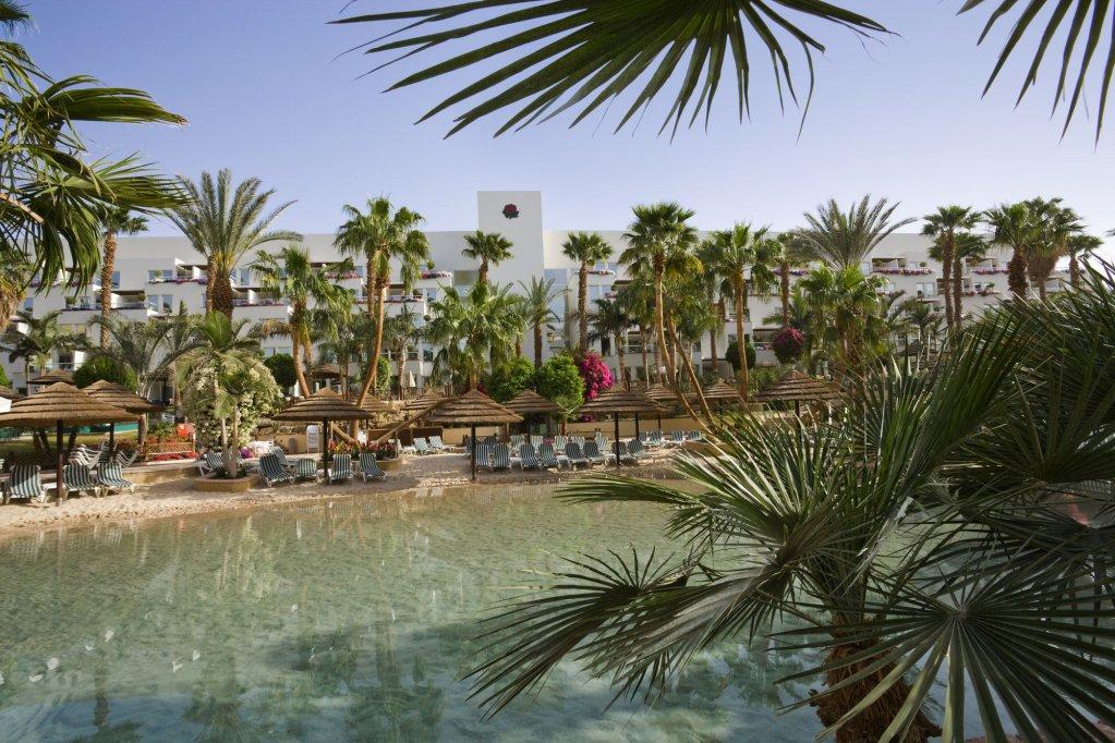 Isrotel Royal Garden All-suites Hotel, Eilat Image 27