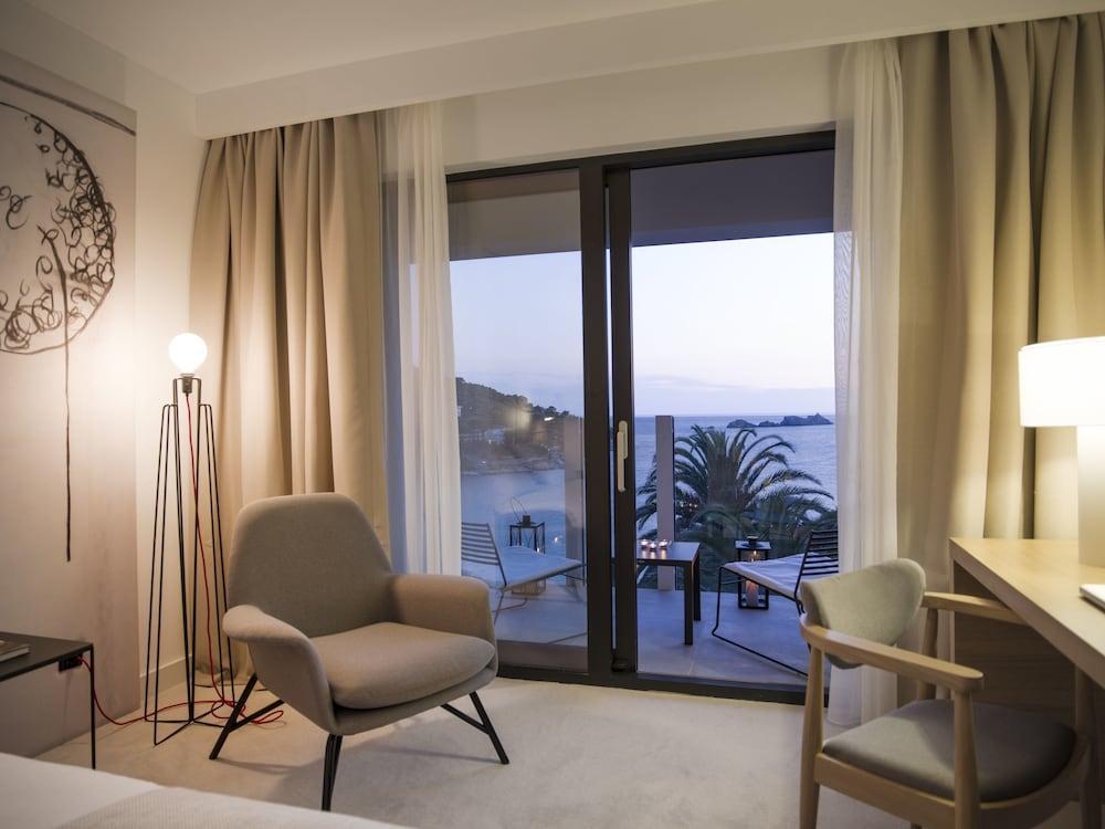 Hotel Kompas, Dubrovnik Image 4
