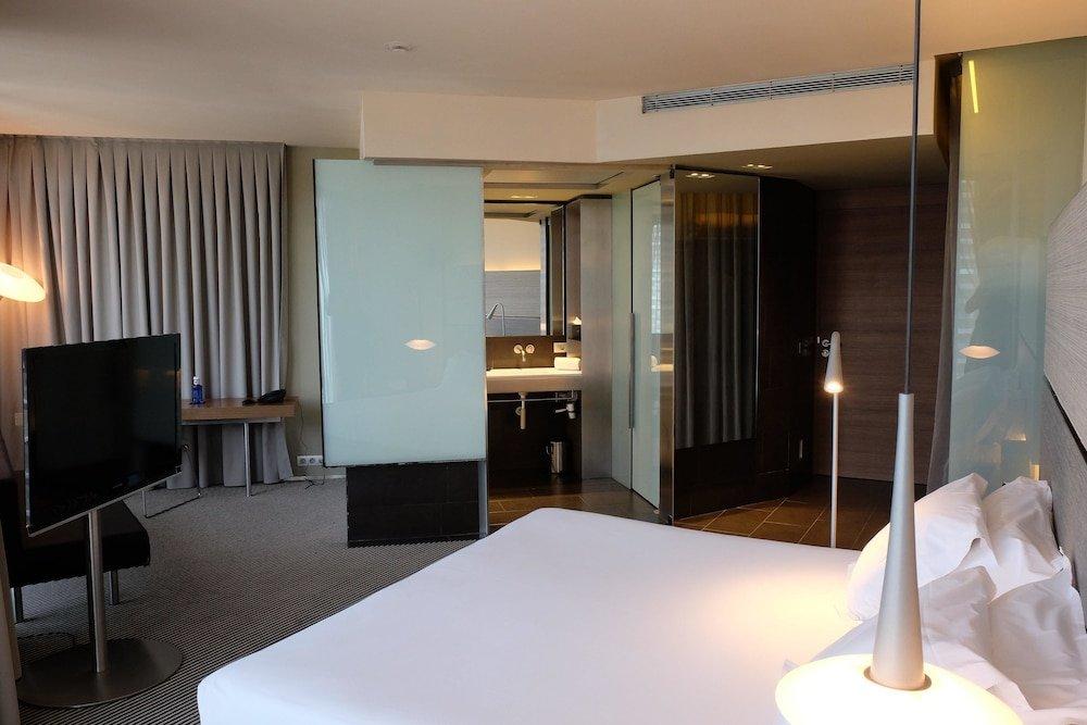 B-hotel, Barcelona Image 18