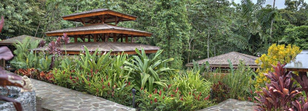 Nayara Gardens, La Fortuna Image 51