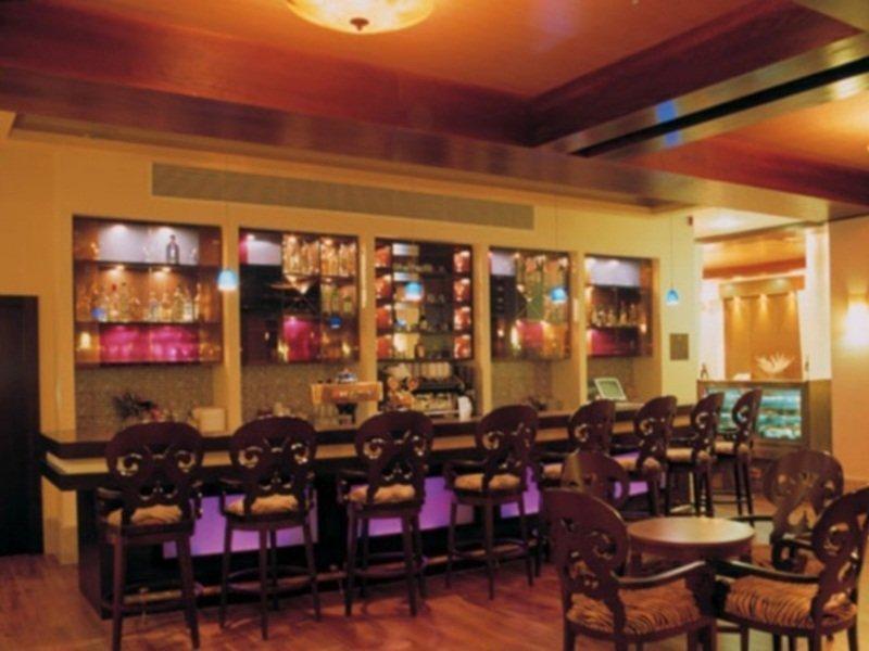 Rimonim Galei Kinnereth Hotel, Tiberias Image 17