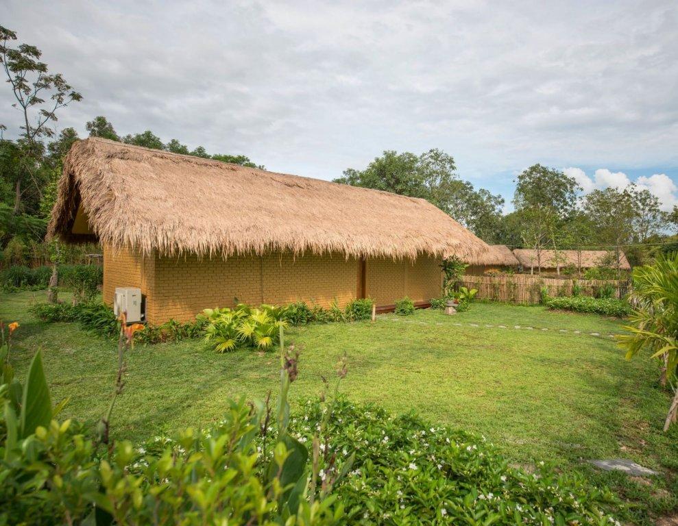Alba Wellness Resort By Fusion, Hue Image 7