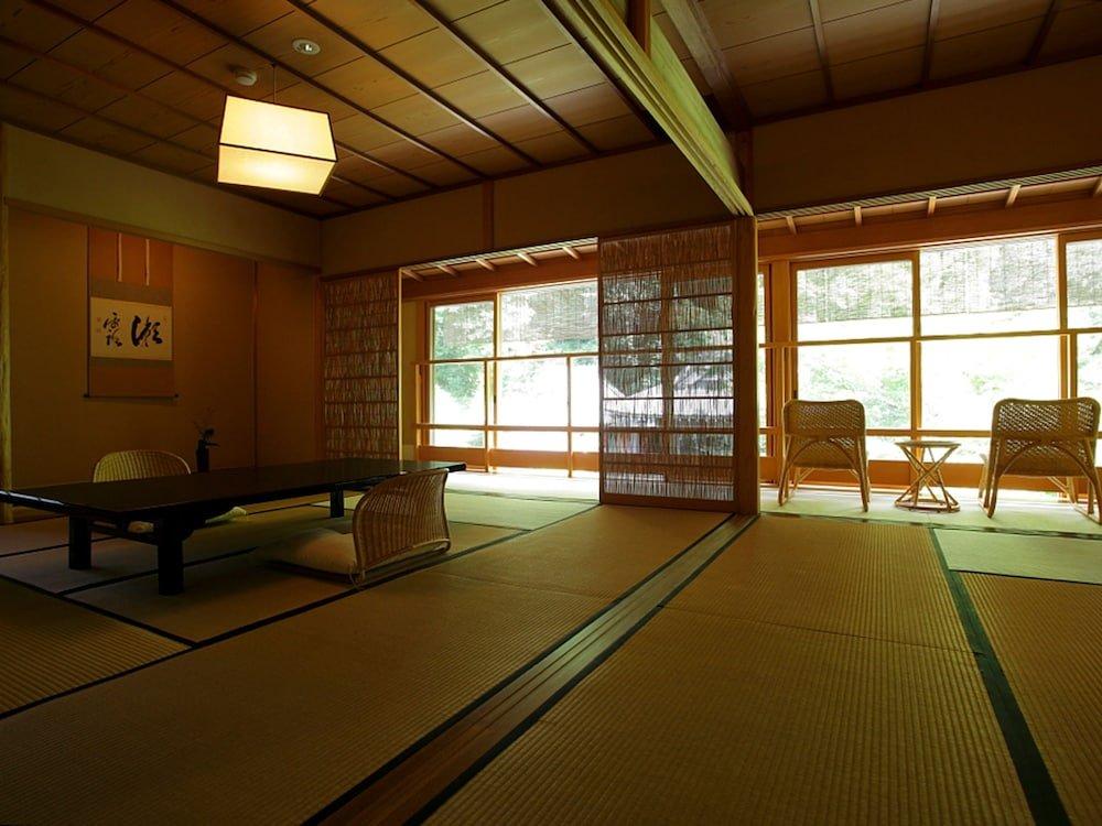 Asaba, Shizuoka Image 7