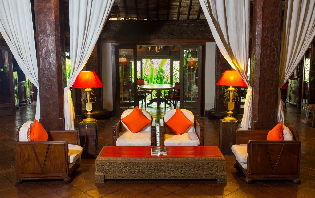 Tugu Bali, Canggu Image 7