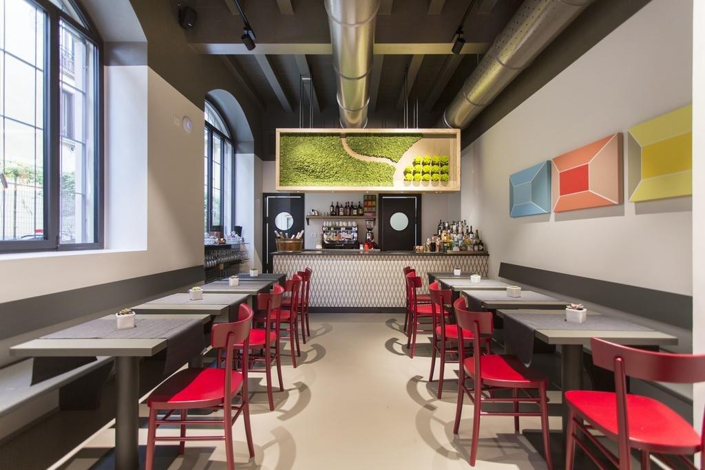 Savona 18 Suites, Milan Image 17