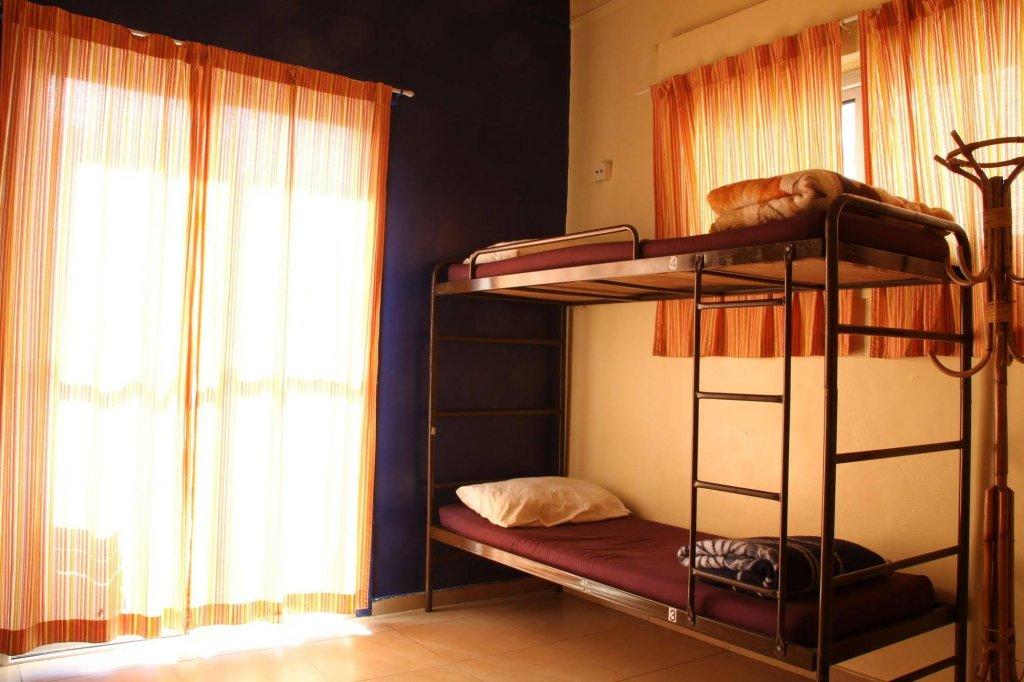 Hayarkon Hostel Tel Aviv Image 22