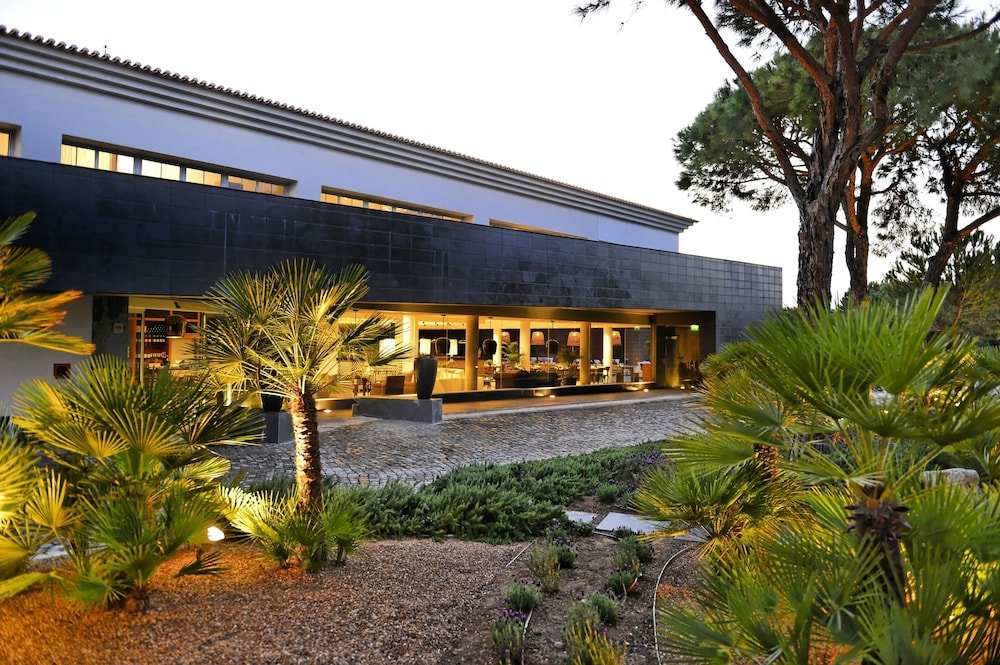 Praia Verde Boutique Hotel - Design Hotels, Altura Image 37
