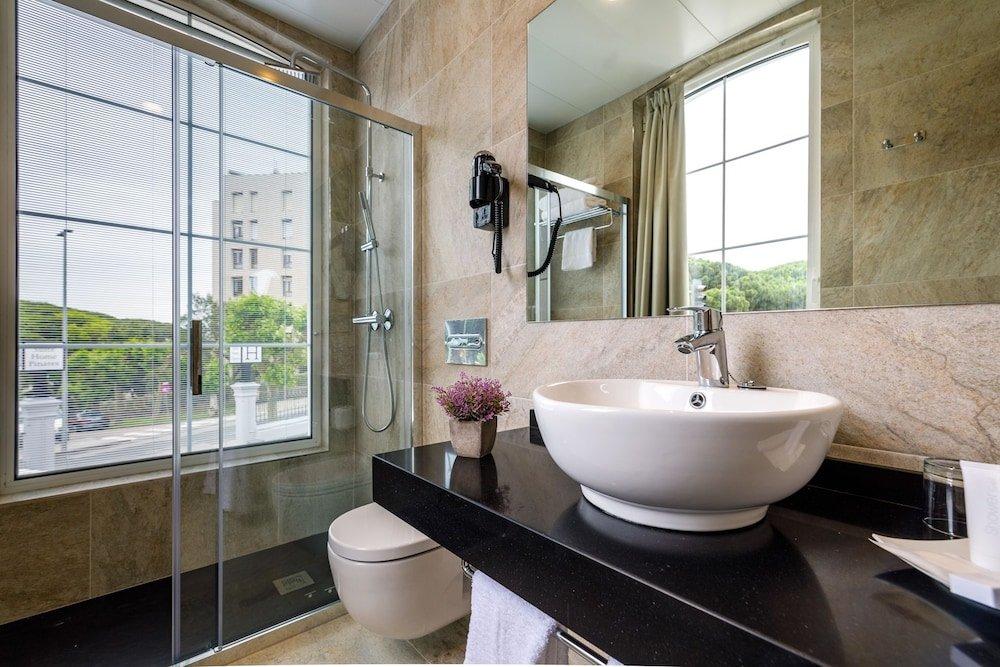 Suite Home Pinares, Santander Image 1