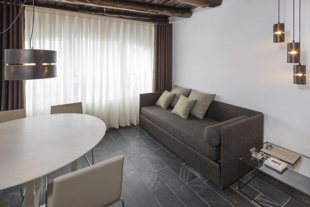 Hotel Boutique Ses Pitreras, Sant Josep De Sa Talaia, Ibiza Image 5