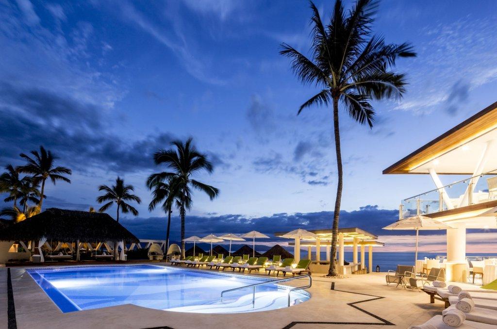 Villa Premiere Boutique Hotel & Romantic Getaway, Puerto Vallarta Image 49