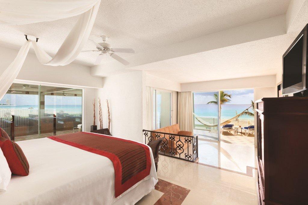 Panama Jack Resorts Gran Caribe Cancun  Image 80