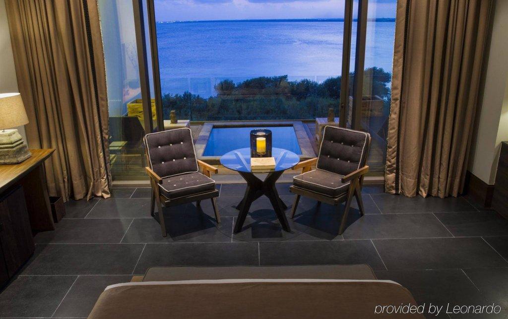 Nizuc Resort And Spa Image 38