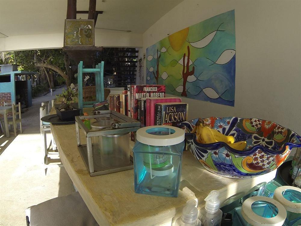 Papaya Playa Project, Tulum Image 33