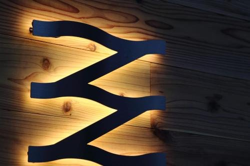 Emblem Flow Hakone Image 22
