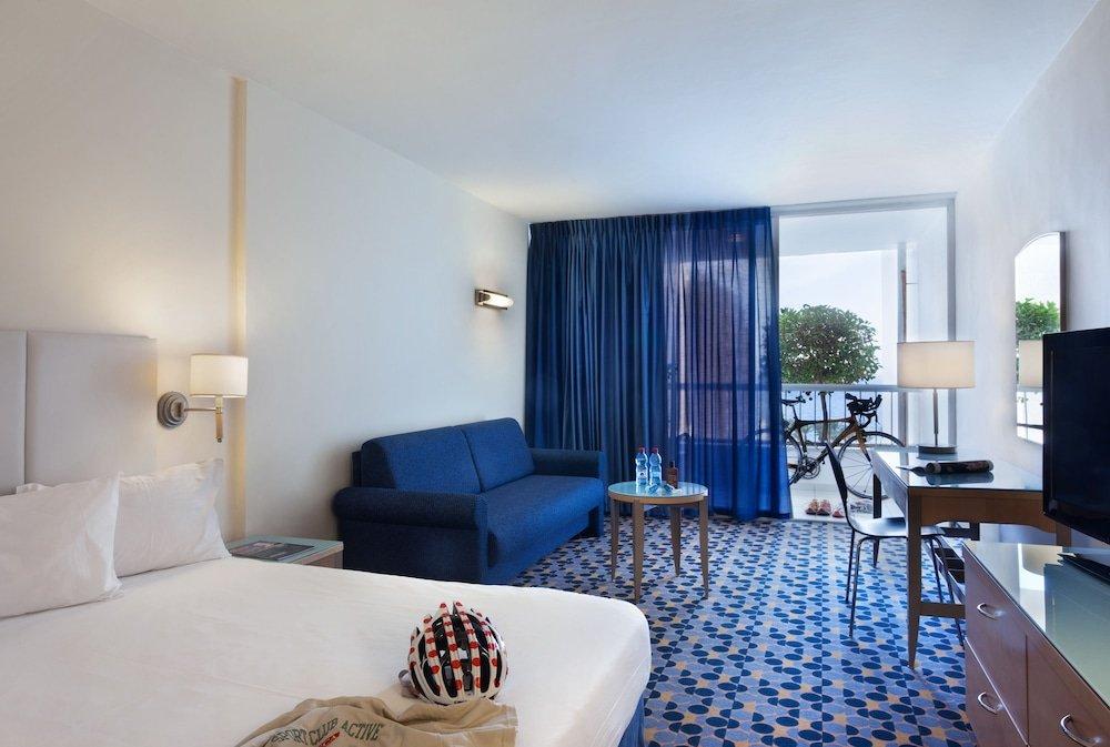 Isrotel Sport Club All-inclusive Hotel, Eilat Image 0