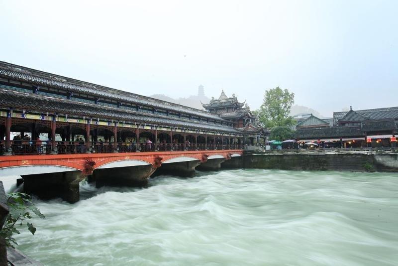 The Ritz-carlton, Chengdu Image 84