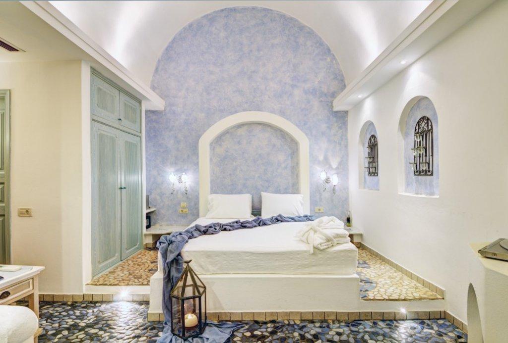 Astarte Suites, Santorini Image 26
