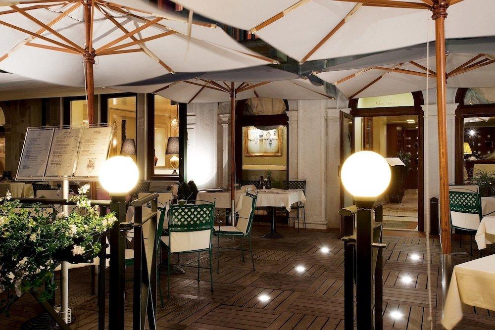 Hotel Londra Palace, Venezia Image 9