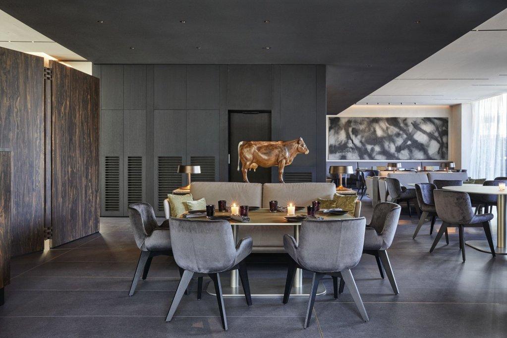Hotel Viu Milan Image 11