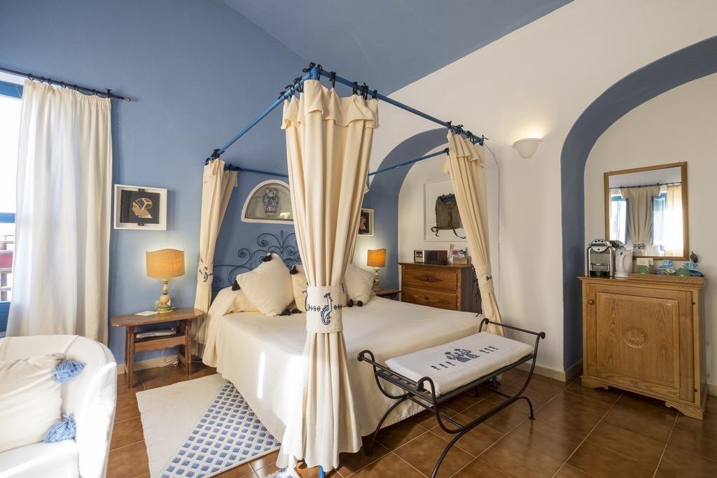 Su Gologone Experience Hotel, Oliena Image 1
