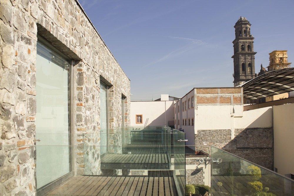 La Purificadora, Puebla Image 22