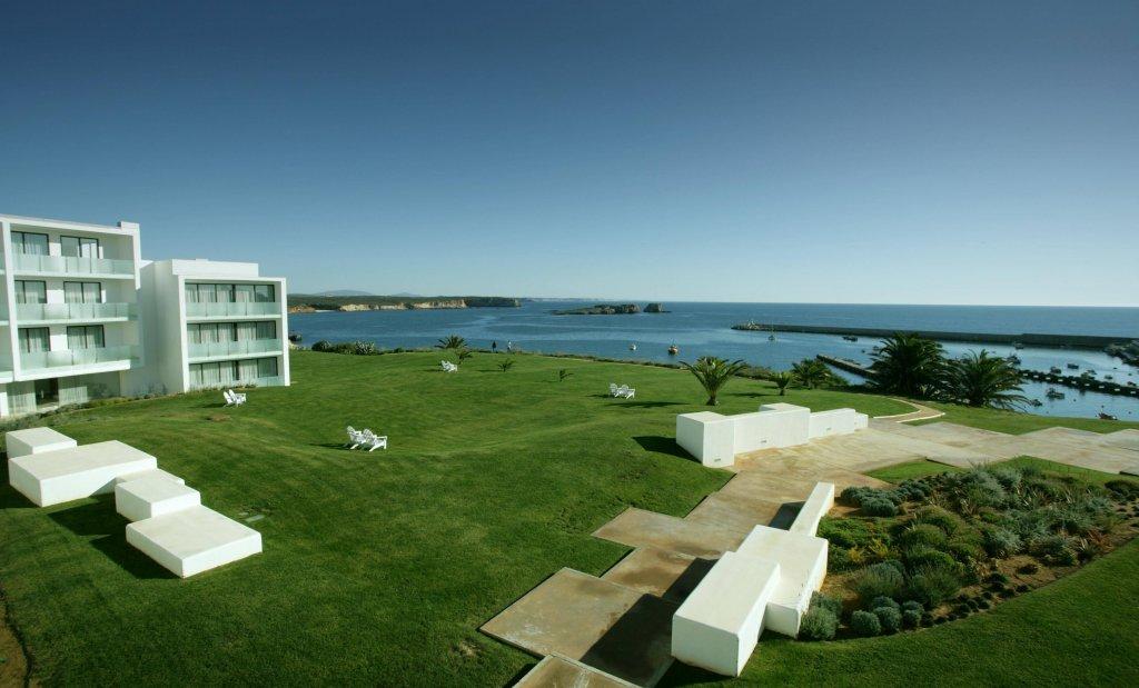 Memmo Baleeira Hotel, Sagres Image 27