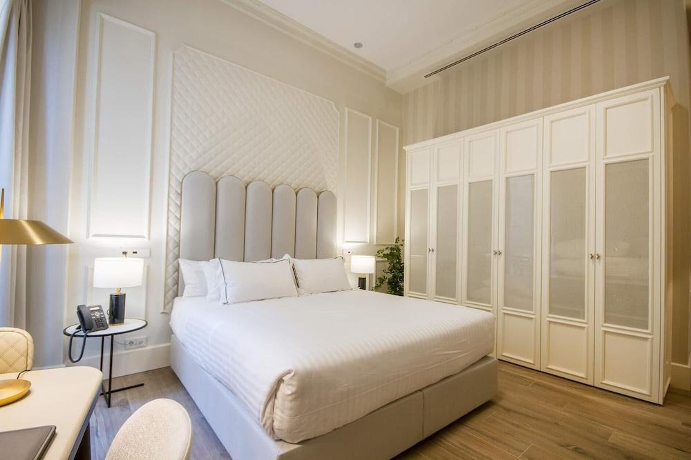 Hotel Palacio Vallier, Valencia Image 9