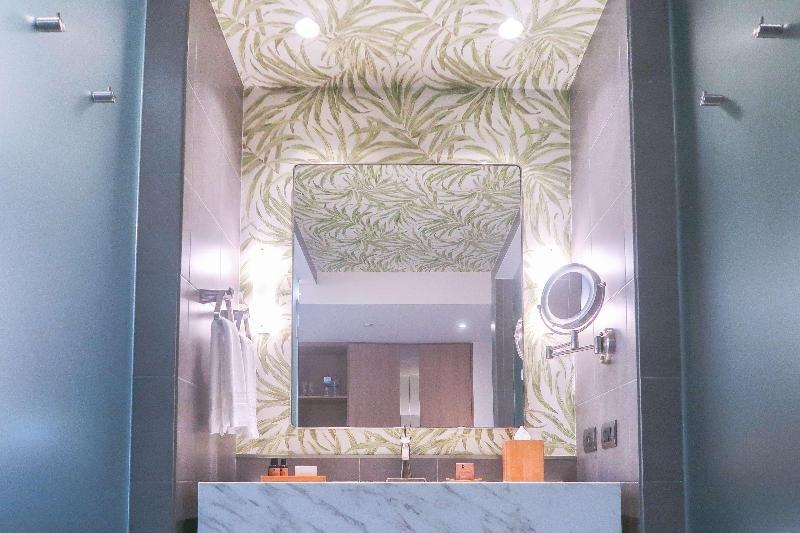 Gran Hotel Costa Rica, Curio Collection By Hilton Image 8