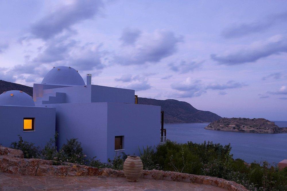 Domes Of Elounda, Autograph Collection, Lassithi, Crete Image 4