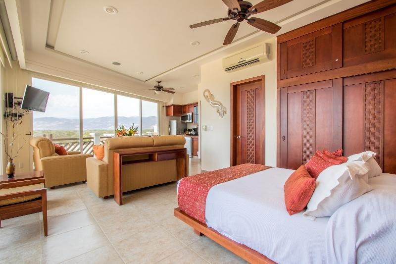 Vivo Resorts, Puerto Escondido Image 43