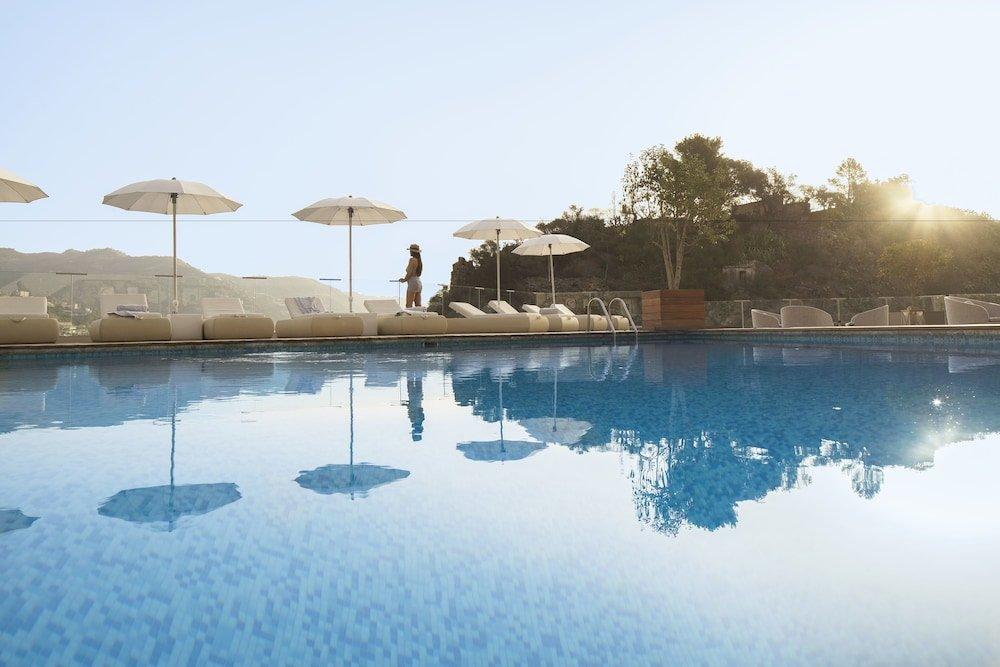 Voi Grand Hotel Atlantis Bay, Taormina Image 2