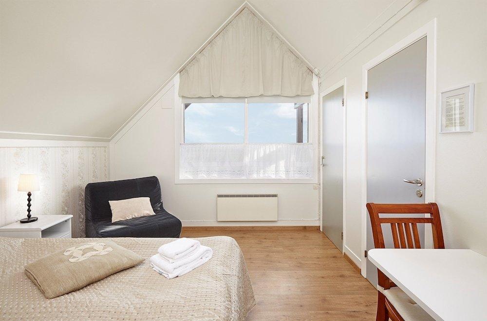 Hotel Vik I Myrdal Image 36