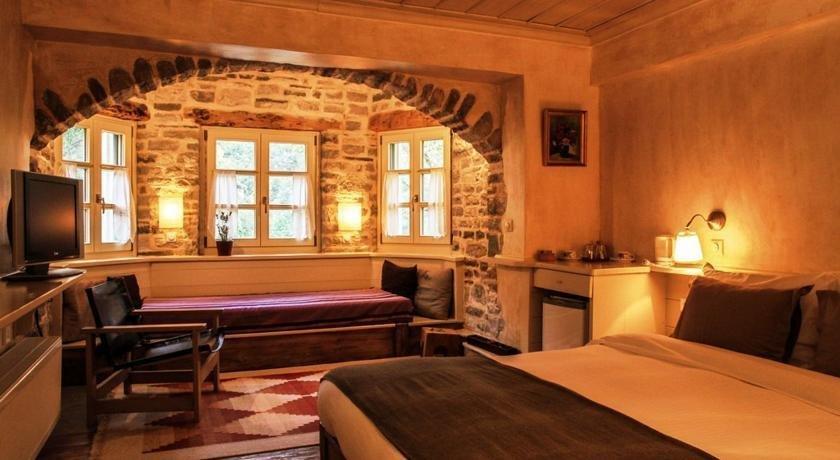Papaevangelou Hotel, Ioannina Image 39