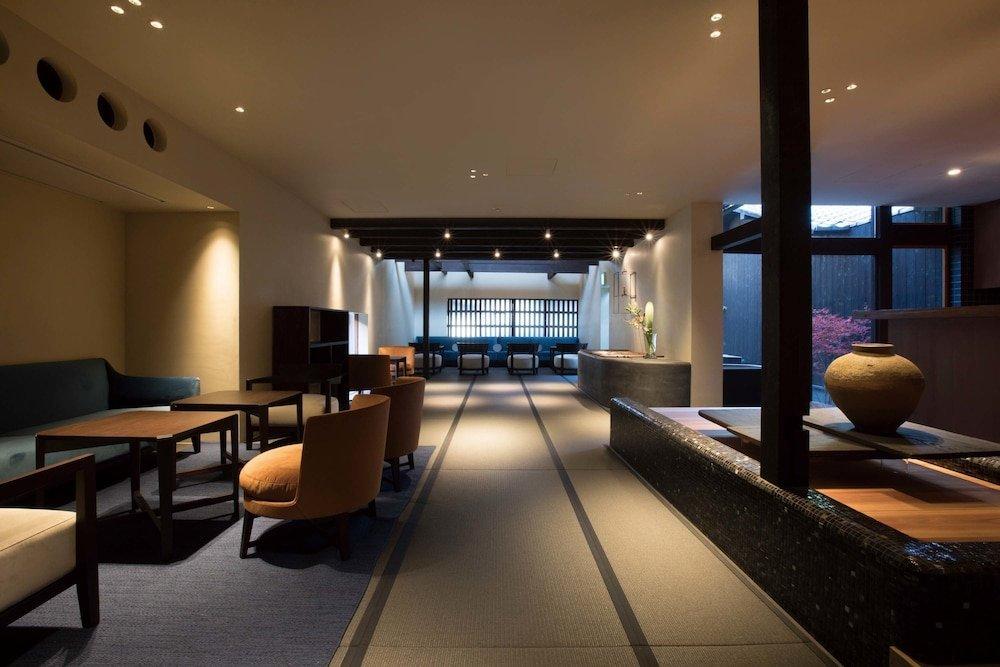 Luxury Hotel Sowaka, Kyoto Image 24