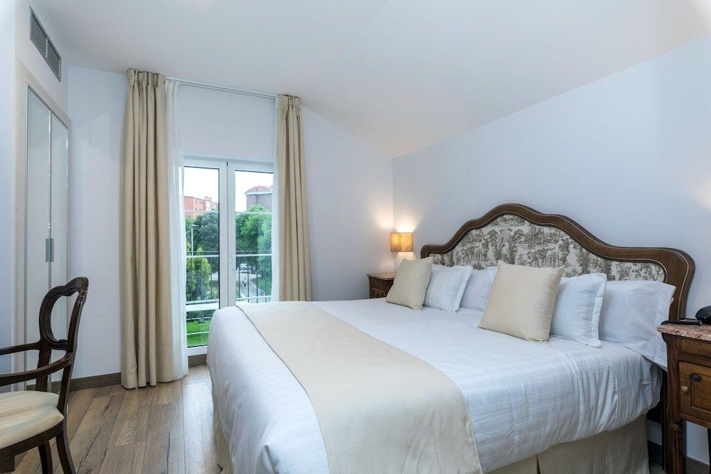 Suite Home Pinares, Santander Image 9