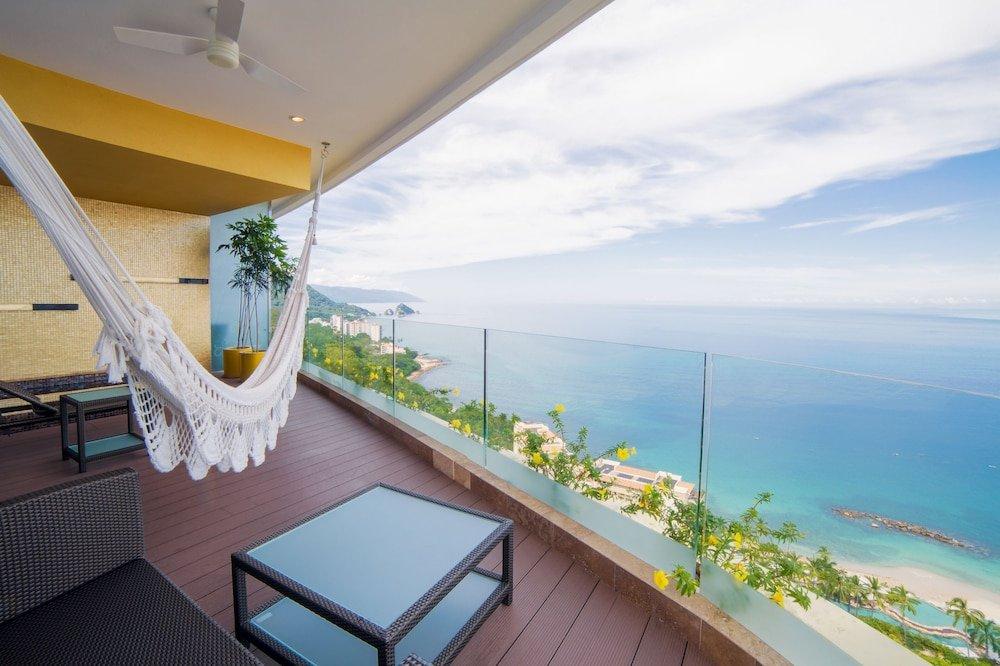 Hotel Mousai Puerto Vallarta Image 16
