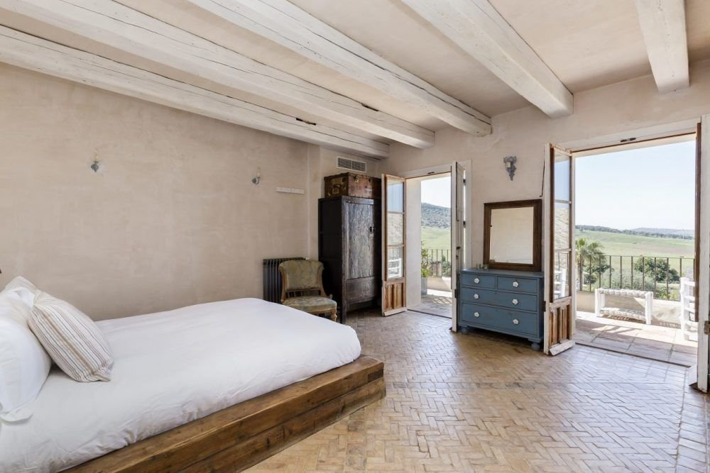 Casa La Siesta, Vejer De La Frontera Image 5