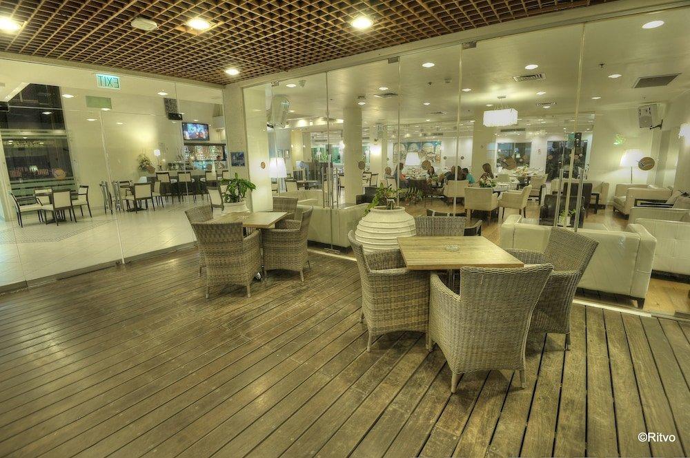 Vista Eilat Hotel Image 33