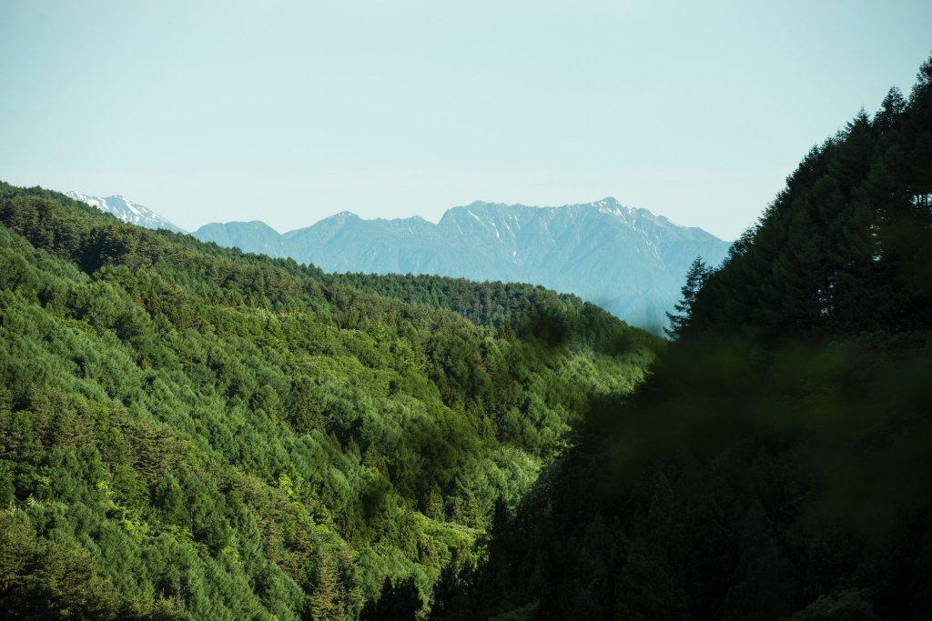 Tobira Onsen Myojinkan, Nagano Image 25