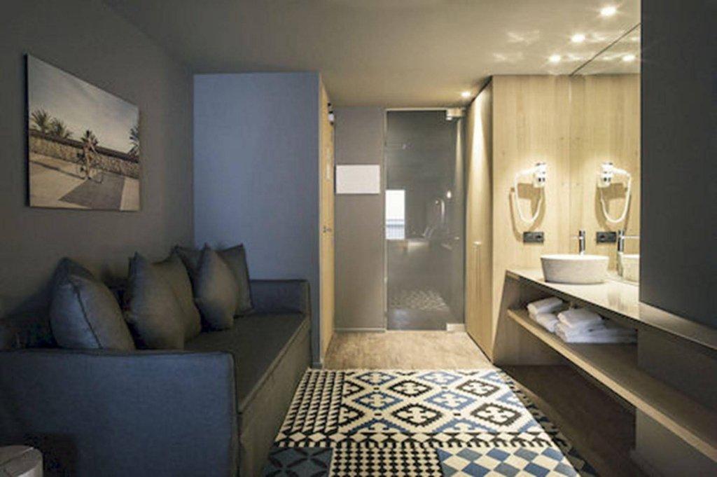 Yurbban Trafalgar Hotel, Barcelona Image 0