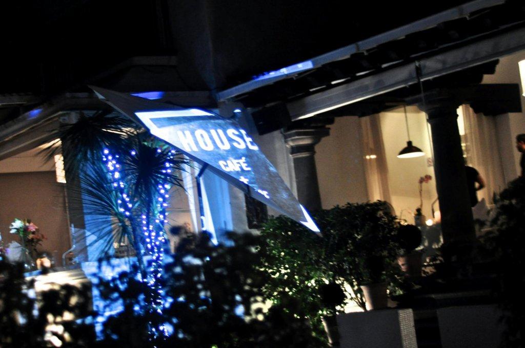 Las Casas B&b Boutique Hotel, Spa & Restaurant, Cuernavaca Image 7