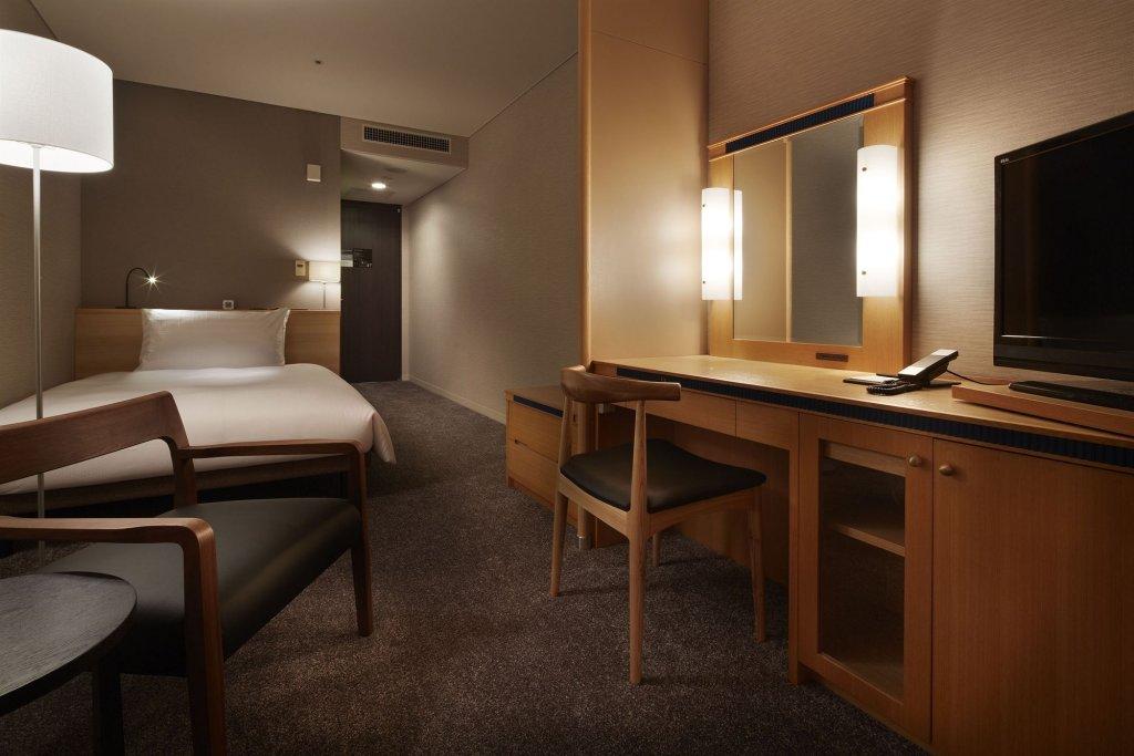 Agora Fukuoka Hilltop Hotel & Spa, Fukuoka Image 8